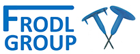 FrodlGroup